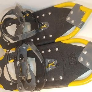 Atlas mens snowshoes large